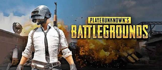 5 Game Android Mirip Pubg Mobile Plagiat