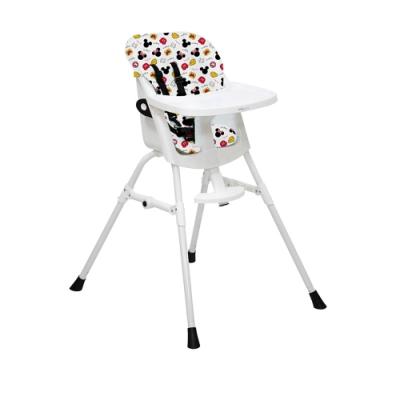 全新蜂巢式立體座墊 五點式安全帶 可調腳踏板 餐腳高低兩段 安全護檔 、水杯凹槽