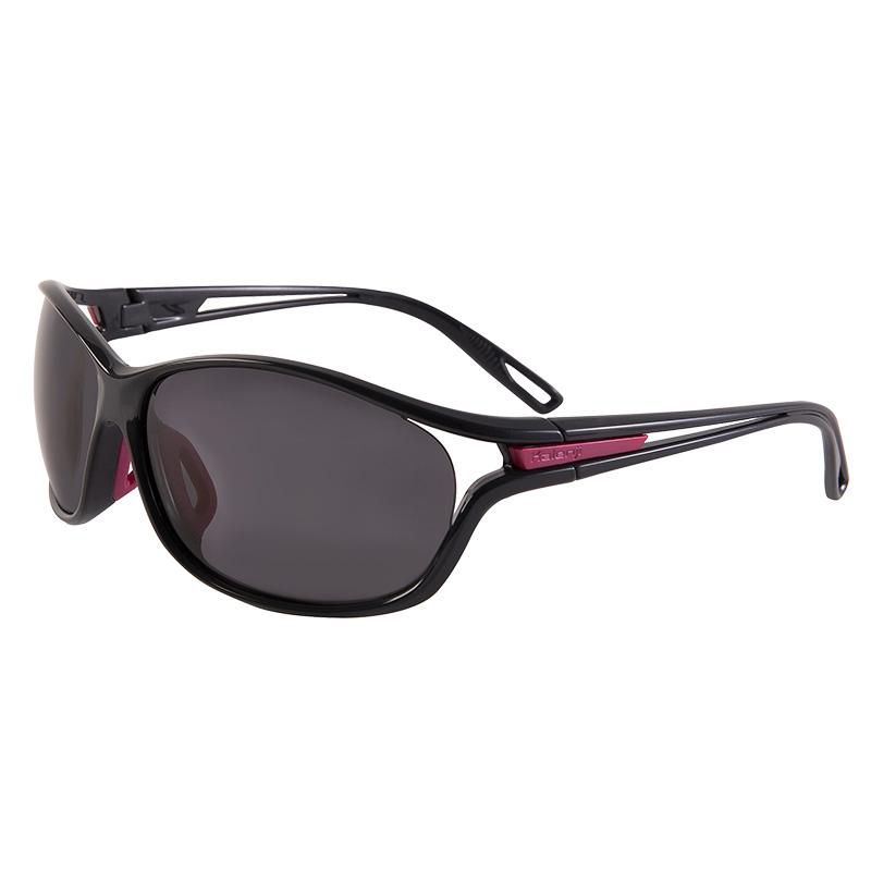 迪卡儂運動眼鏡跑步馬拉鬆戶外女防霧護目鏡防風太陽鏡墨鏡RUNT