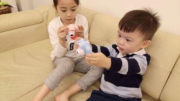 【兒童相機推薦】一手輕鬆掌握-威瑪智能TY20兒童數位相機