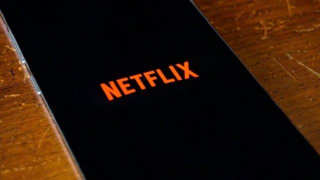 Tarif Netflix naik, berlangganan kini mulai Rp54.000