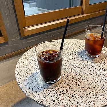 コーヒー ギャラリーのundefinedに実際訪問訪問したユーザーunknownさんが新しく投稿した新着口コミの写真
