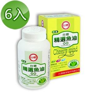 助於降低血中三酸甘油脂 幫助新陳代謝 補給營養,增進健康