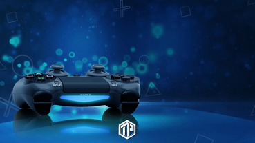 Sony 確認 PlayStation 5 官方名稱,預計2020年發售!