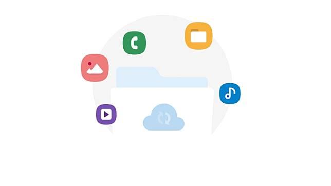 Samsung Cloud บริการฝากไฟล์บน cloud ฟรี รีบใช้ด่วน ก่อนโดนลดพื้นที่เหลือ 5GB