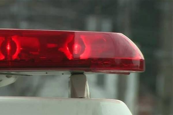 จับกุมคนขับรถฆาตกรรมประธานโรงเรียนสอนภาษาญี่ปุ่น ในจังหวัดชิบะ