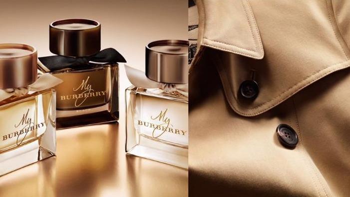 魔鬼藏在細節裡~冬日小心機,就是要一瓶令人心醉的「香水」!