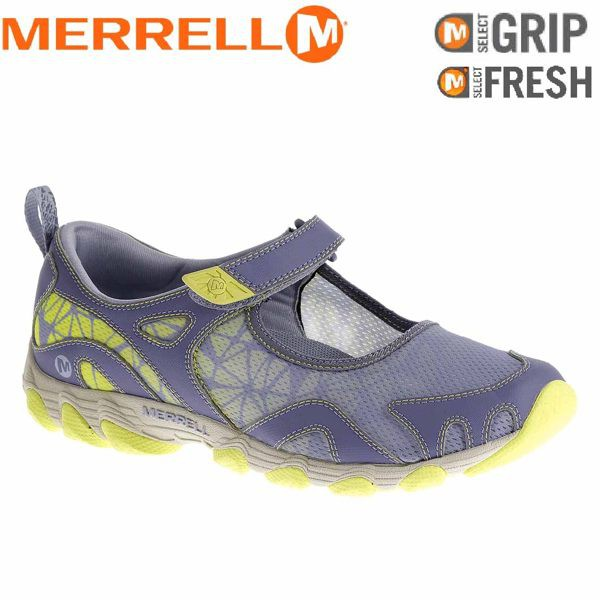 輕量化以及網眼布的快乾材質鞋面提供絕佳的舒適性EVA鞋骨結構,減輕重量增加彈性及舒適性商品規格型號 : ML65222 材質 : 橡膠底、合成皮、網布 顏色 : 淺紫/黃 重量 : 約275g★下標前