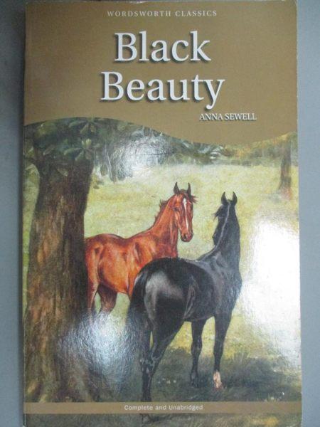 [ISBN-13碼] 9781853261091 [ISBN] 1853261092
