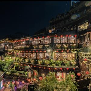 【體驗】台北超值行程/票券點我搜