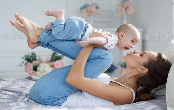 新生兒投保金三角:實支實付醫療險、重大傷病險、失能扶助險
