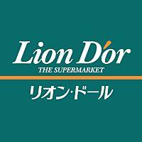 リオン・ドール鏡石店
