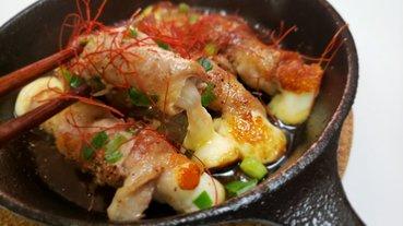 管它熱量多少通通丟一邊 夠療癒才是日本人都在迷的Ryuji式惡魔料理食譜!