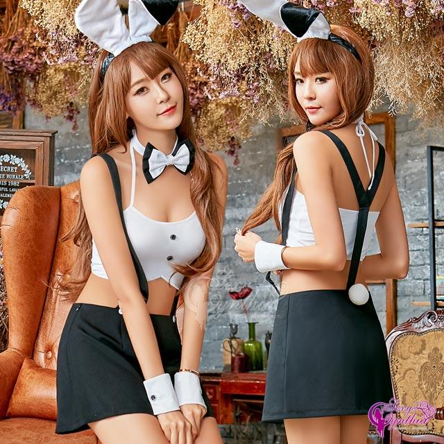 ◆彈性布料 ◆吊帶短裙