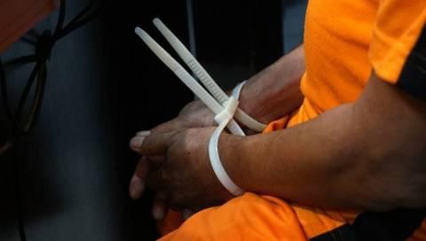 Mandikan Jasad Wanita, 4 Petugas Pria RS di Sumut Jadi Tersangka Penistaan Agama (1)