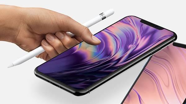 ลือ! Apple เตรียมเปิดตัว iPhone วันที่ 12 กันยายนนี้ พร้อมหลุดวันพรีออเดอร์ และอัปเดต iOS 12 ตัวเต็ม