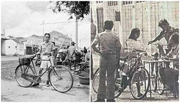 [CEK FAKTA] Soal Sepeda Bakal Kena Pajak, Begini Faktanya