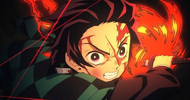 Ayo, Intip Trailer Debut Game Mobile dan PS4 Kimetsu no Yaiba di Sini!