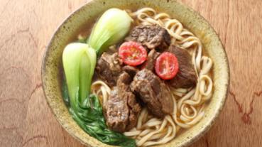 宅經濟發燒!冷凍便利熟食系列 加熱就可以享受名廚美味