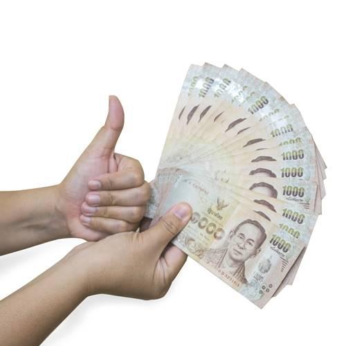 4 ราศี กราฟการเงินพุ่งสูงปี 63 มีดวงจะได้รับโชคก้อนใหญ่