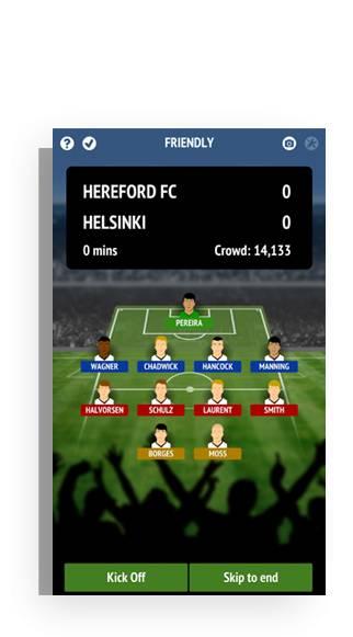 www.football-chairman.com