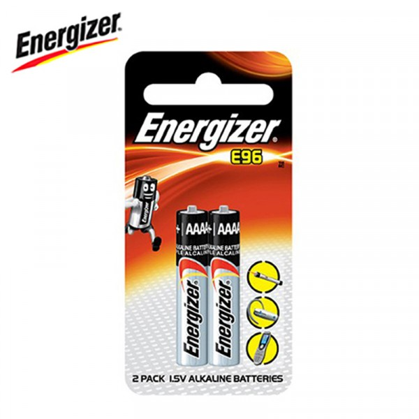 勁量,鹼性電池,電池,乾電池