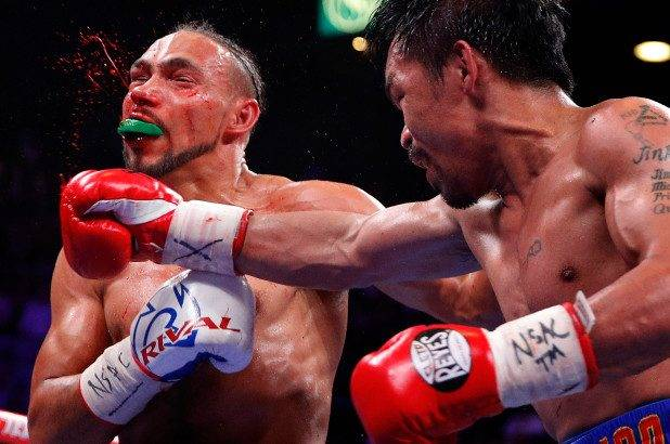 aptopix_pacquiao_thurman_boxing