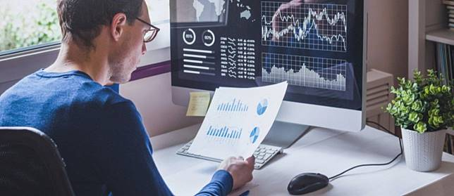 7 Skill Teknologi yang Paling Dibutuhkan di 2019, Bisa Digaji Sampai Milyaran!