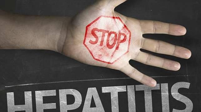 Wabah Hepatitis A Terjadi di SMPN 20 Depok Bagaimana Pengobatannya?