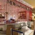 実際訪問したユーザーが直接撮影して投稿した西新宿ラーメン専門店MENSHO SAN FRANCISCOの写真