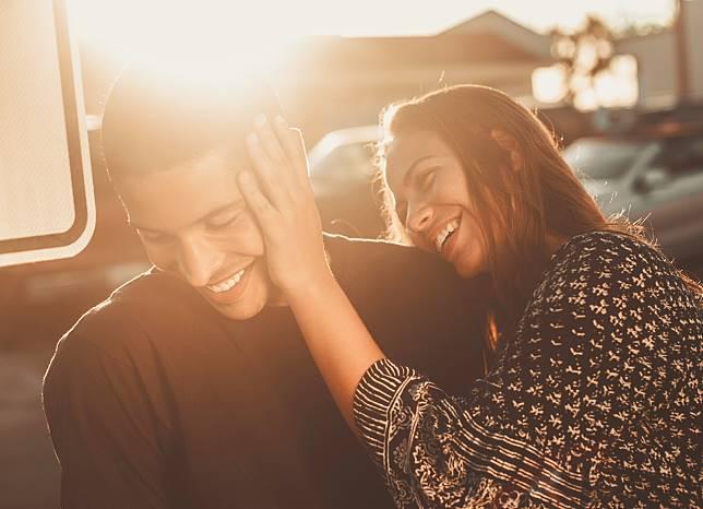 5 Tanda Kalau Kamu Sudah Bosan dengan Hubungan Kamu