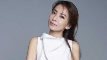 「金曲31」表演嘉賓曝光 田馥甄力求獻出最棒演出