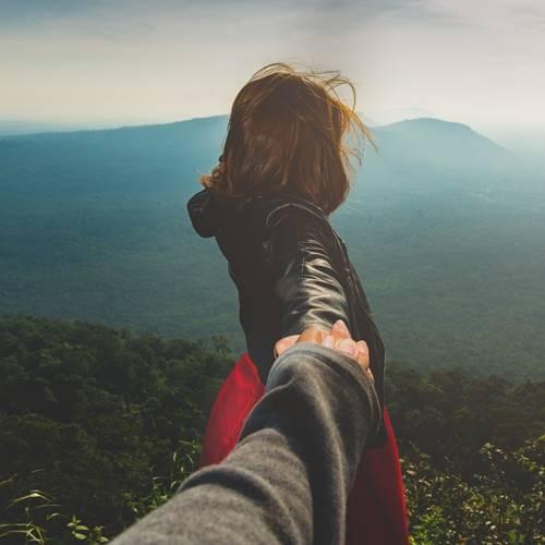 ราศีที่มีแนวโน้ม 'ความรักมาแรง' จะได้เจอคู่แท้