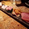 実際訪問したユーザーが直接撮影して投稿した西新宿魚介・海鮮料理ろばた 翔の写真