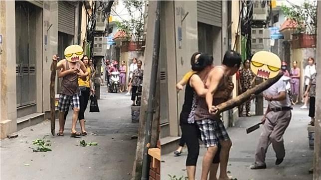 圖/翻攝自中國報
