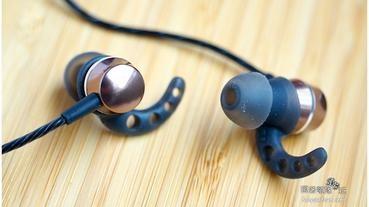 好物推薦-輕量化運動藍芽耳機【mx-615耳機】