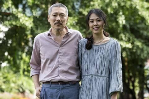 Mirip The World of Married, Ini Pasangan Korea Paling Dibenci karena Selingkuh