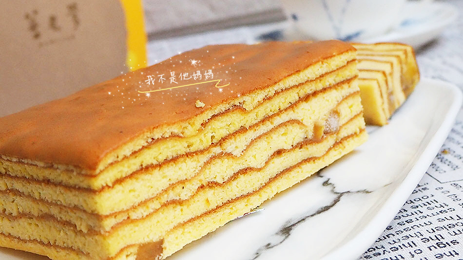 地瓜,生酮蛋糕,低糖蛋糕推薦,糖尿病蛋糕,地瓜生乳捲,生乳捲蛋糕推薦,低卡生乳捲,低熱量生乳捲,低卡蛋糕推薦,低卡地瓜蛋糕,養生蛋糕推薦