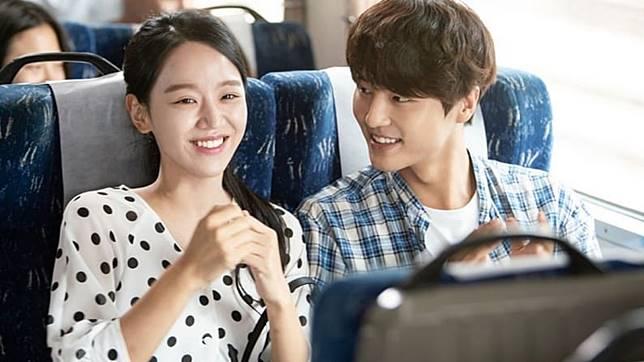 Image result for Han Deok Soo dan Dong Hae Beom still 17