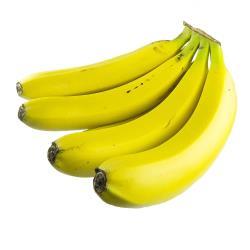 ◎香蕉(2斤±10%)|◎|◎1包(袋)