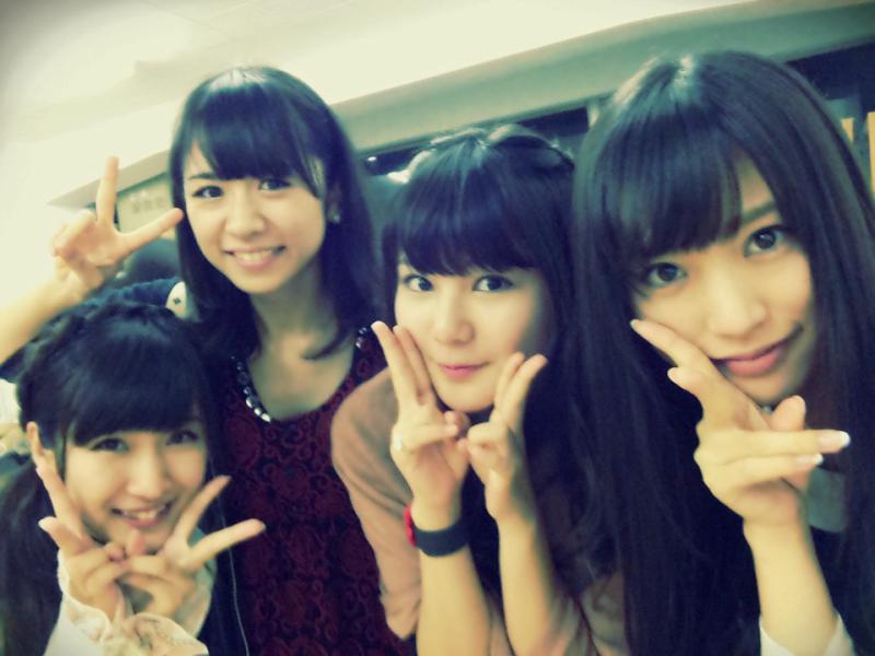 ぱすぽ☆根岸愛オフィシャルブログ「根岸愛のもちもち日記(*´ω`*)」Powered by Ameba-__.PNG