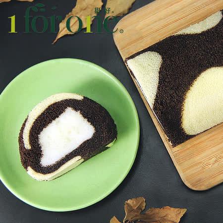 嚴選鮮乳坊特A級鮮奶製作 採用頂級昭和麵粉精製而成 口感細嫩柔軟又蓬鬆 擁有手指一壓馬上彈回來的韌性 生產過程通過ISO 22000、HACCP認證