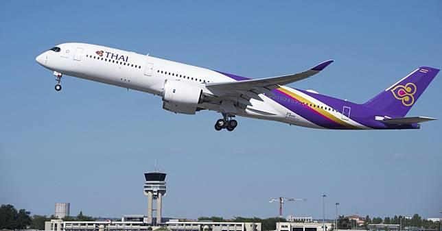 การบินไทย 9 เดือน ปี '62 ขาดทุนเพิ่ม 175.1% รวม 1.11 หมื่นล้าน