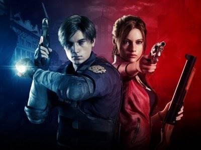 Penjualan Resident Evil 2 Remake Lampaui Versi Asli dari Game Tersebut