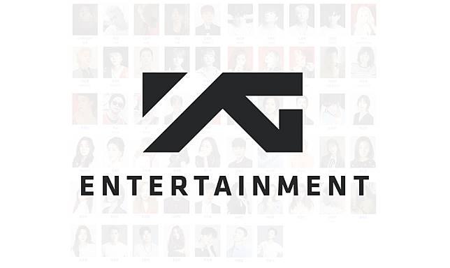 yg-entertainment