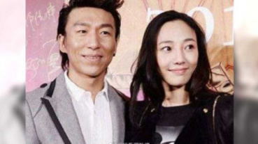 兒曾怨「這個家怎麼了」 白百何陳羽凡離婚5年「一家3口首合體」