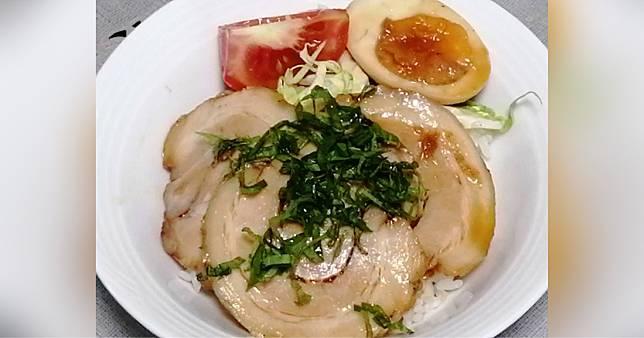 วิธีทำหมูชาชูแสนอร่อยแบบง่ายๆ โดยใช้เพียงหม้อหุงข้าว