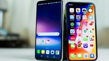 調查指三成Android用戶考慮換iPhone、iPhone 12 mini最多人想要