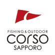 CORSO SAPPORO