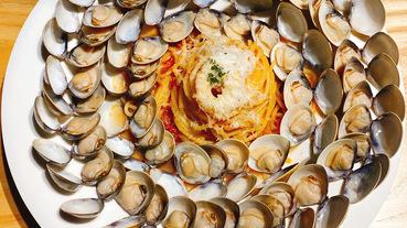 台中捷運綠線開通!10家沿線美食讓你一出站就吃得到!